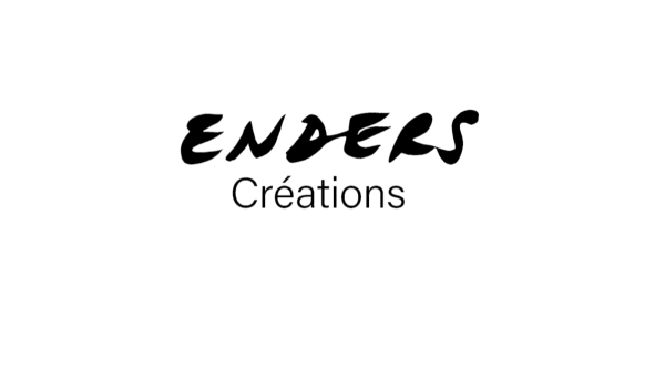 Enders-creation-logo3
